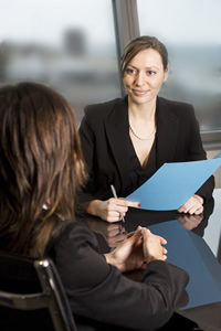 We are an Equal Opportunities Employer with each candidate throughly vetted before appointment.